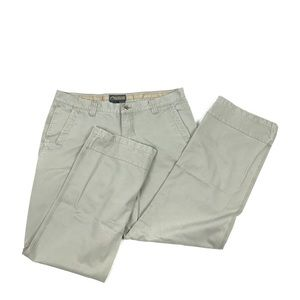 Mountain Khakis Teton Twill Pant